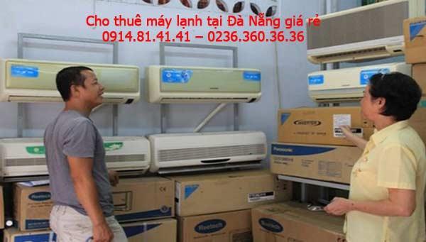 cho-thue-may-lanh-tai-da-nang2