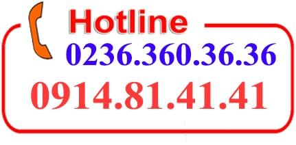 Hotline Phú Đông Phát