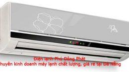 mua-ban-may-lanh-tai-da-nang1