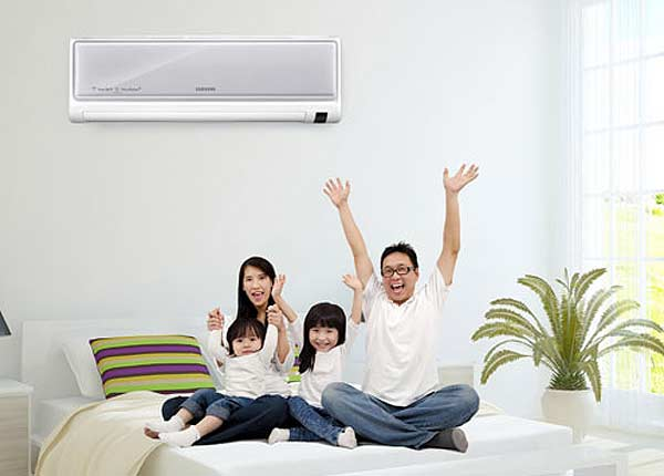 nen-chon-may-lanh-inverter-hay-non-inverter-1
