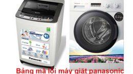 bang-ma-loi-may-giat-panasonic-va-cach-khac-phuc-3