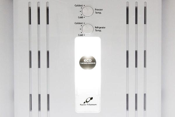 tu-lanh-hitachi-inverter-200-lit-1
