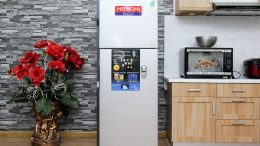 tu-lanh-hitachi-inverter-200-lit-3