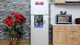 tu-lanh-hitachi-inverter-200-lit-3