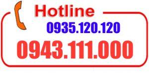 hotline-dl